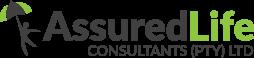 Assured Life Consultants