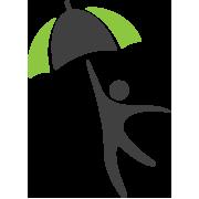 Assured Life Consultants Logo